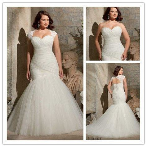 wedding dresses for sale archive wedding dresses for sale to hire pretoria
