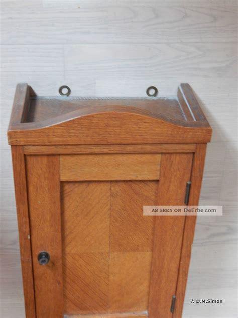 Schrank 20er Jahre by Medizinschrank H 228 Ngeschrank Wandschrank Holzschrank Holz