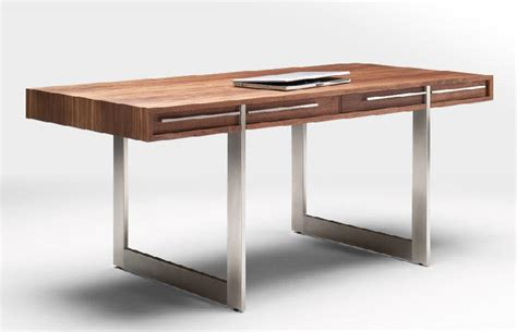 study desk for sale get ahead with the right home office and study desks
