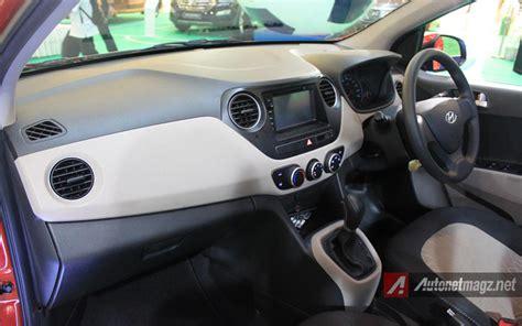 Hyundai Grand I10 Images Interior by Hyundai Grand I10 Interior
