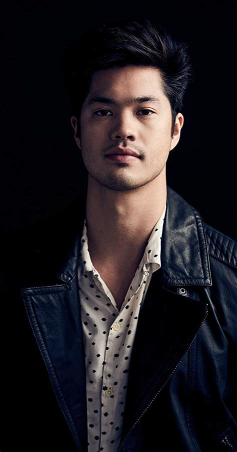 american actors in japanese movies ross butler imdb
