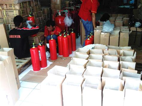 Baru Otomobil Racun Api Pemadam Kebakaran Api Extinguisher Varia stockiest alat pemadam api alat pemadam kebakaran hydrant harga grosir