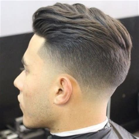the elegant taper fade pics regarding inspire my salon