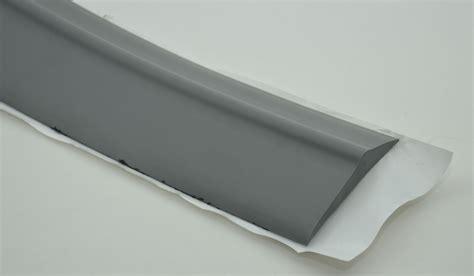 100 Doors Floor 14 by Garage Door Seal Peel Stick Gray