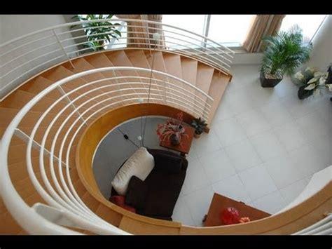 house 3d model glenridge hall part 1 youtube modern stylish 4 bedrooms duplex villa type with sea view