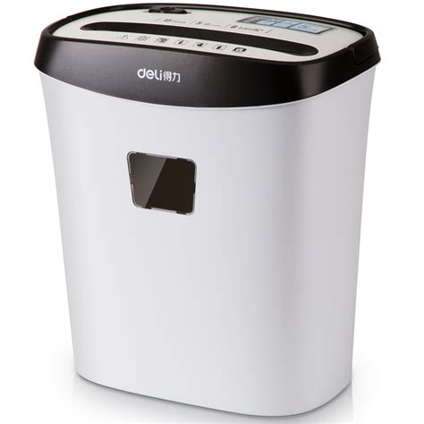 home paper shredders buy deli mini home office paper shredder shredders gear