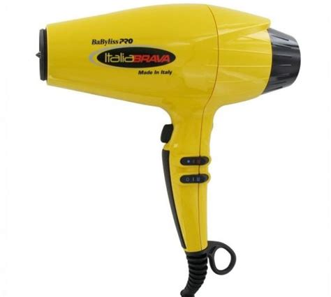 Babyliss Hair Dryer Bellissimo 42 best hair dryers images on dryer dryers