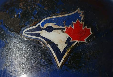 toronto blue jays wallpaper hd wallpapersafari