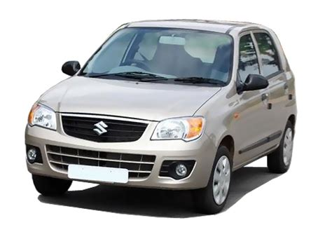 Maruti Suzuki Alto K10 Specifications Watchcaronline Maruti Suzuki Alto K10