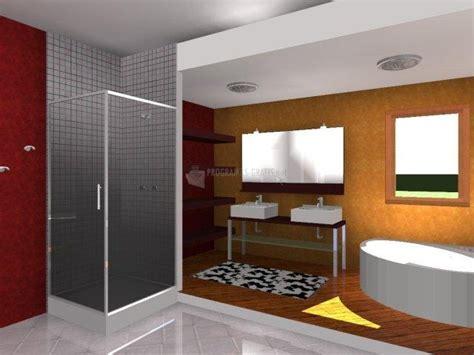 programa decoracion de interiores im 225 genes de dise 241 o y decoraci 243 n interior 3d 2 0