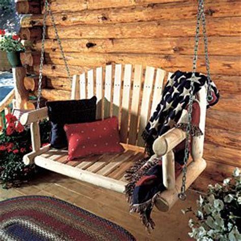 romantic outdoor swing romantic porch swing garden swings benches