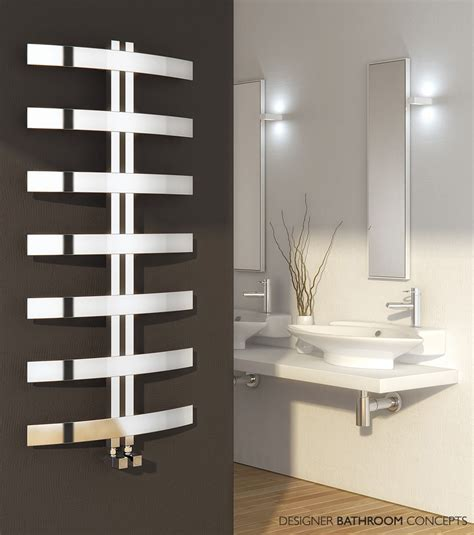 Bar Bathroom Ideas Bathroom Towel Bar Decorating Ideas Home Decorating Ideas