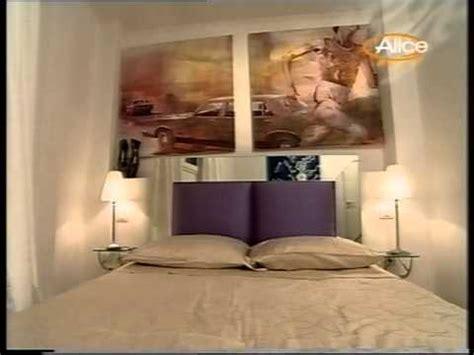 interni d autore leonardo nicola falcone architetto interior designer interni d