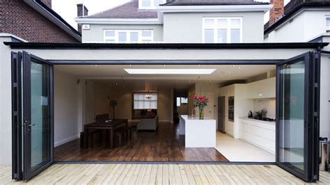 design home extension online loft conversions sw london home extensions kitchen fitting