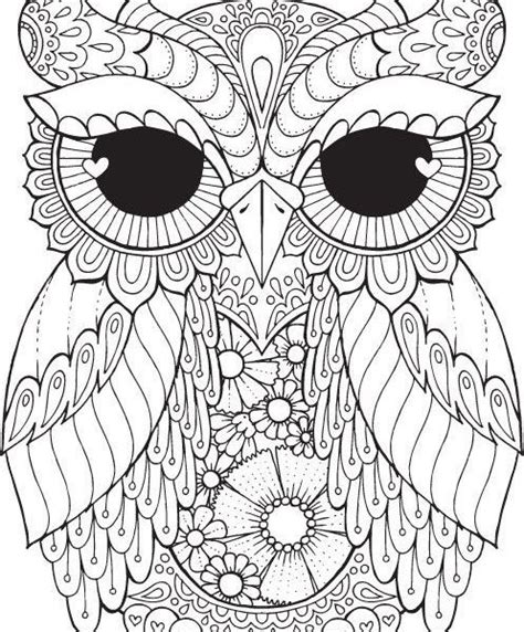 8 Year Coloring Pages by Colouring Activities For 8 Year Olds Coloring Pages For 8