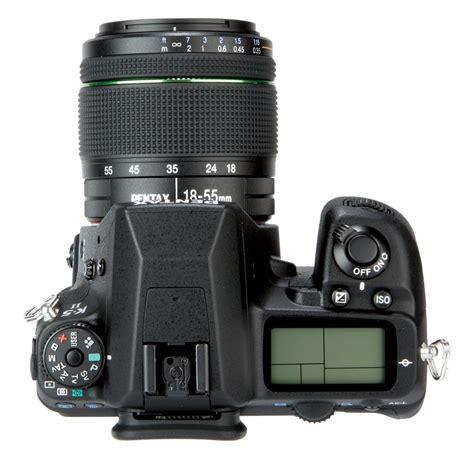 best pentax lenses for k5 pentax k 5 ii review