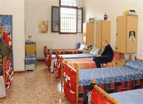 casa circondariale venezia quot casa di reclusione donna quot a venezia il carcere modello
