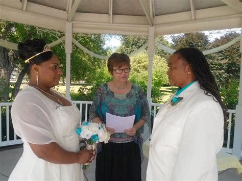 Wedding Dinner Blessing Non Denominational by Officiants Ministers In Iowa City Iowa