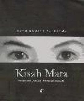 Buku Filsafat Foto Seno Gumira Ajidarma Kisah Mata Fotografi Antara kisah mata bukabuku toko buku