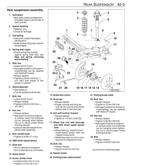 download car manuals pdf free 1996 eagle vision electronic valve timing service manual download 1995 eagle vision evaporation control canister pdf service manual