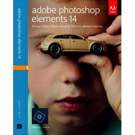 tutorial photoshop elements 14 adobe photoshop elements 14 download 65263826 b h photo