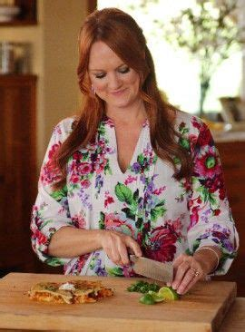 Ree Drummond Wardrobe by 17 Best Ideas About Drummond Ranch On Ree