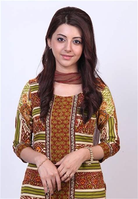 khalid anum biography pakistani new actress moomal khalid biography
