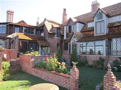 Sleeper Mccann House by Beauport The Sleeper Mccann House Gloucester Reviews