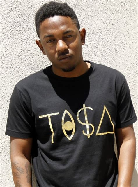 kendrick lamar real name kendrick lamar 10 facts you didn t know about the good