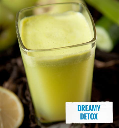 Juice Master 3 Day Detox Delivery by 3 Day Juice Plan Juice Master Delivered