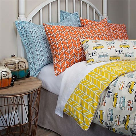 crib bedding sets gt glenna jean happy cer reversible