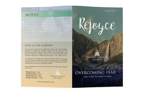104 Best Images About Christian Graphic Design On Pinterest Modern Church Prayer Request And Contemporary Church Bulletin Templates