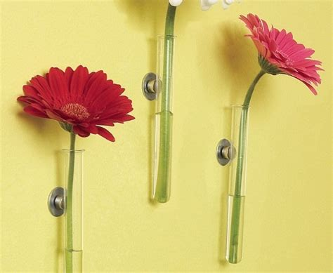 Magnetic Vase by Magnetic Vases For The Apt To Make Recreate
