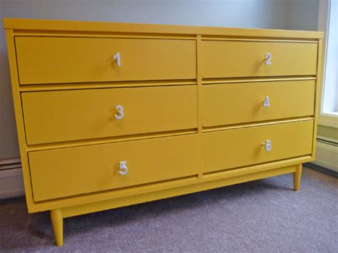 Changing Knobs On Dresser by Dresser Changing Table