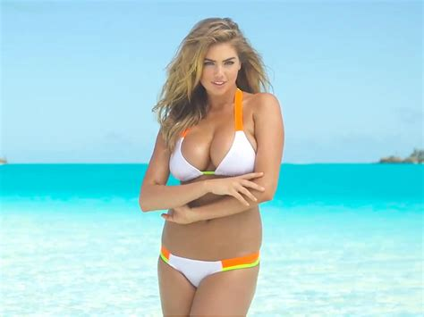 Ok I Admit It I Admire Kate At by The Kate Upton Thread Page 4 Forum
