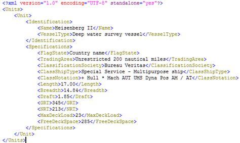 indesign tutorial xml import indesign xml import am i missing something graphic
