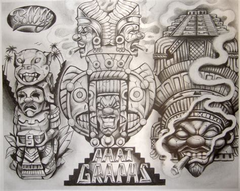boog tattoo design boog tatto designs studio design gallery best