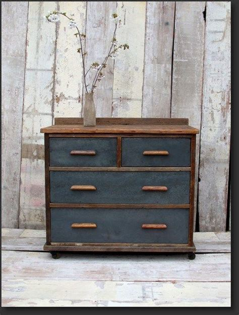 Image detail for  upcycled furniture   [ JustALittleJoy
