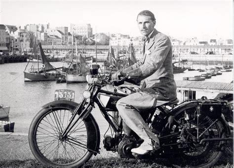 Motorrad Van De Berg by Sarol 233 A Wikipedia
