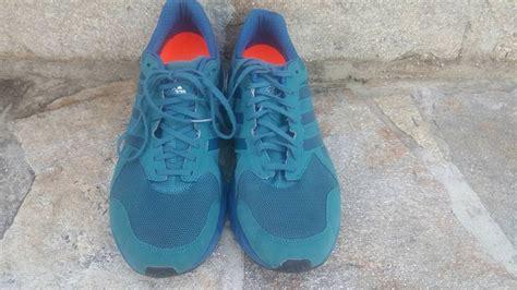 adidas adizero tempo 8 review running shoes guru