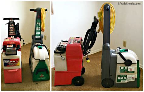 where can i rent a rug doctor machine carpet cleaner bissell vs rug doctor with lorelai