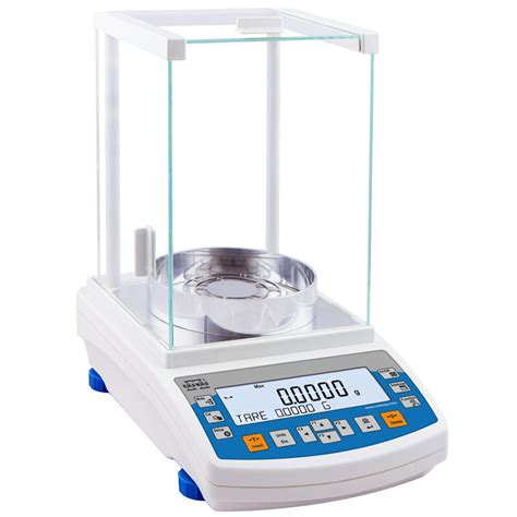 Analitical Balance as 60 220 r2 analytical balance radwag balances and scales