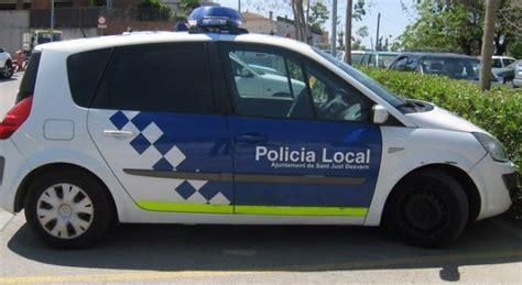 policia bonaerense requisitos inscripcion 2016 requisitos para ser polic 237 a local 2018 cursosmasters