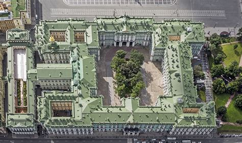Historic Floor Plans by Winter Palace Wikipedia