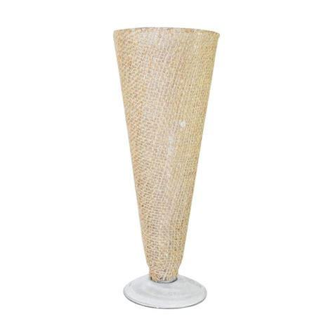 Wholesale Wedding Vases In Bulk by Best 25 Glass Vases Wholesale Ideas On Martini Centerpiece Martini Glass