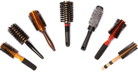hair brushes hair brush tools accessories beauty tools my hair fix