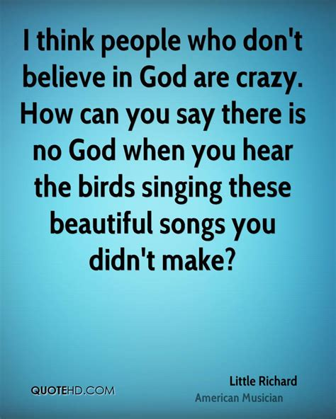 little richard quotes quotehd