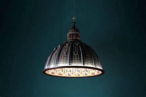 altezza cupola di san pietro cupola il ladario che illumina la tua casa come la