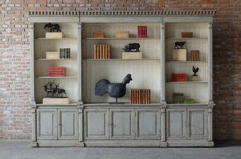 Funky Furniture Stores by Thiel Co Quot Mr Percy Found The Top Bookcase Quot Home