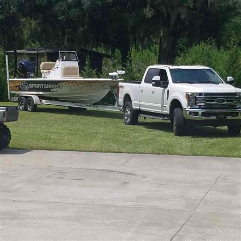 photo contest entry sportsman boats sportsman boats - Sportsman Boats Photo Contest